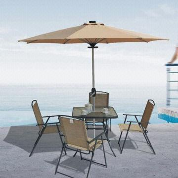 Sun Protection For Outdoor Furniture Outdoor Furniture