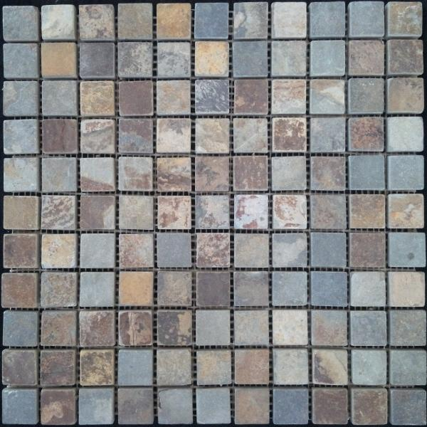 1 Inch Square Tiles Images