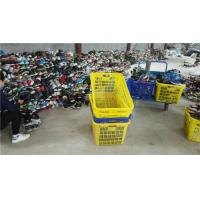 Buy cheap used shoes, secondhand shoes, used clothing, secondhand clothing, used handbags from wholesalers