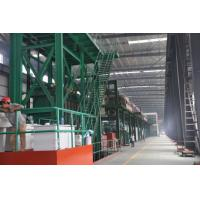 China High compressive strength  Industry  PPGI Steel Coil  for roofing sheet wholesale