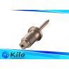 China Lathe CNC Precision Machining Milling Aluminum Alloy Metal Parts Rapid Prototyping Service wholesale