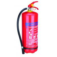 China Foam&Water Portable Fire Extinguisher on sale