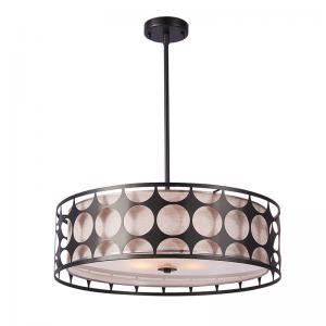 China Modern chandelier wholesale
