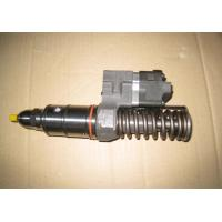 S50 Series Injector R5235600