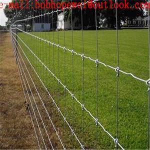 Farm Fence Gates Images