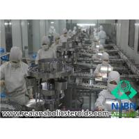 Nanjing Bangnuo Biotechnology Co., Ltd