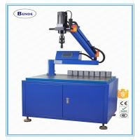 China Protable used pipe threading machine wholesale