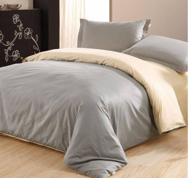 polyester comforter bed sets