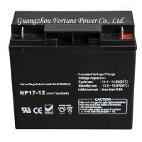 China UPS Battery/Solar Battery/AGM Battery/GEL Battery on sale