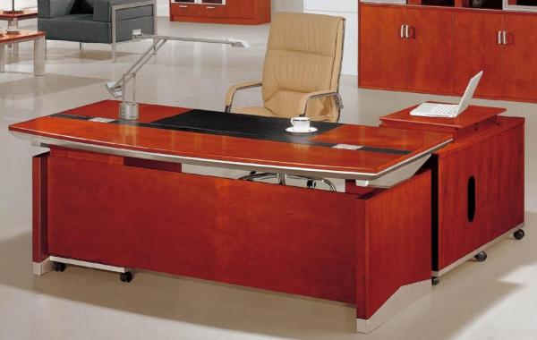 managers desk office tableexecutive table office deskexecutive desk manager tableb2069y boss tableoffice deskexecutive deskmanager