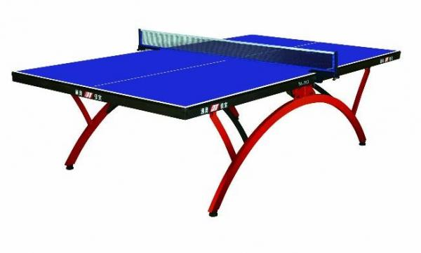 Ping go images - Folding table tennis tables for sale ...