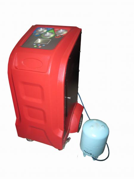 portable air conditioner refrigerant products for sale 1 20 portable  #C80903