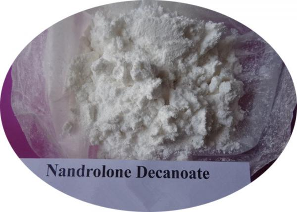 Quality Deca Durabolin Anabolic Nandrolone Decanoate Steroid for Muscle Building Hormone Powder for sale