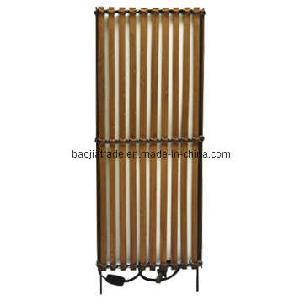 China Bamboo Table Lamp (BKL0106 UL, cUL, CE, SAA, RoHS) wholesale