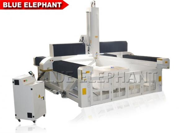 table top plastic injection molding machine