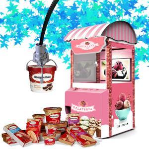 China Cigarette Book Sanitary Napkin Vending Machine  ,  Vending Toy Machine wholesale