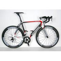 China 2012 High performance road bike for professional racers competition 6kg light weight good quality cheap road bikes for sale wholesale