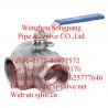 China 3 way ball valve wholesale