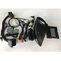 Buy cheap AUDI MIB2 A4 360 View Car Camera System HD 360 Camera Driving Video Display from wholesalers