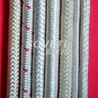 China UHMWPE Solid Braid Rope wholesale