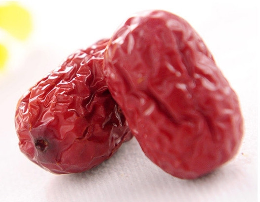 ... date date fruit products for sale 1 20 red chinese date date fruit