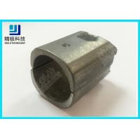 AL-61 Aluminum Tubing Joints Lightweight Union Joint For Workbench / Automatic System for sale