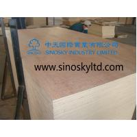 China plywood,film face plywood,birch plywood,poplar,poplar plywood,hardwood plywood,china wholesale