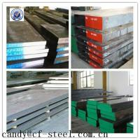 China Manufacturer alloy tool steel H13 on sale
