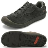 China Men Suede Casual Shoes A628-1 wholesale