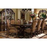 China Wooden Dining Room Furniture Set (ESD-007) wholesale