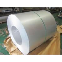 China ASTM A653 DX51 Galvanized Steel Coil And Sheet , Cold Rolled Steel Sheet In Coil wholesale