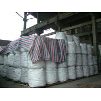 China high quality silicon metal lump 411 for chemical industrial wholesale