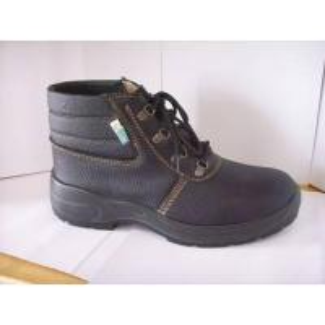 China Safety Shoes wholesale