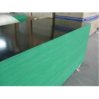 China shuttering plywood film faced plywood construction materials manufacture China wholesale