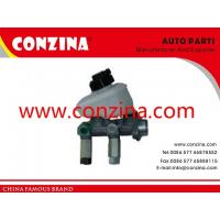 China Brake Master Cylinder use for daewoo Cielo nexia 95- 1.5L OEM 3492529 from china on sale