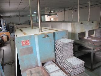 Shenzhen Hwalon Electronic Co., Ltd.