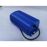 China 600W Digital Electronic ballast for HPS/MH lamp no fan wholesale