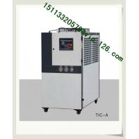 China China White Color Air-cooled Chillers OEM Manufacturer/ Industry Chiller Price/Air Chiller on sale