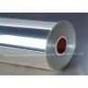 China Enveloppe Pearlized transparente claire de bout droit de film de BOPP/enveloppe palette de cigarette wholesale