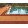 China FOB XIAMEN $6.00/SQM 300x300mm metallic glazed wall tile wholesale