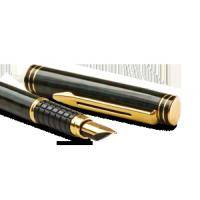 China High quality MP3 player talking pen wholesale