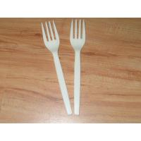 China biodegradable cutlery,  psm cutlery,  starch cutlery,  disposable cutlery/ knife/ fork/ spoon£ ¬ corn starch utensil wholesale
