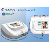 China spider veins laser removal machine wholesale