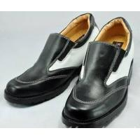 China Elevator Sport Shoes, Casual Increasing Shoes wholesale