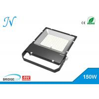 Buy cheap Commercial Small 150W Led Indoor Flood Lights Dimmable Led Floodlight 150W from wholesalers