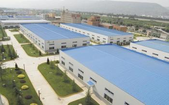 Greatex Industrial Co., Ltd