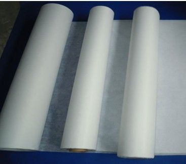 Quality strong strength spunlace nonwoven fabric for sale