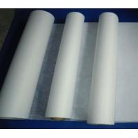 China strong strength spunlace nonwoven fabric wholesale