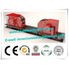China Conventional Weld Rotator Welding Column Boom 236 - 5418mm Vessel wholesale