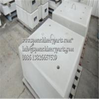 China Supplying navigation buoy moorings equipment hardware new design concrete base 1000x1000x500mm from china wholesale
